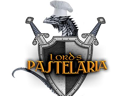 Lord's Pastelaria