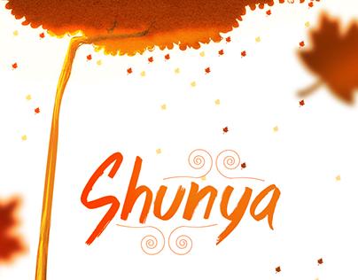 Shunya - Where every thing is zero