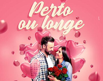 CDL - Campanha Dia dos Namorados