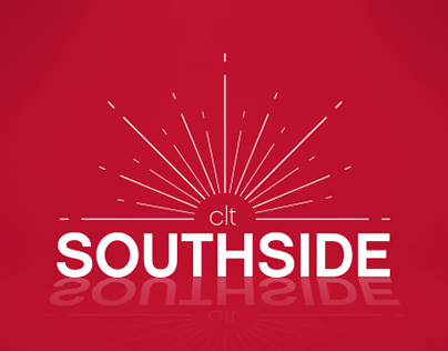 SouthsideCLT Church