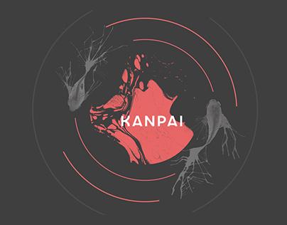KANPAI