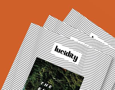 Lucidity Magazine