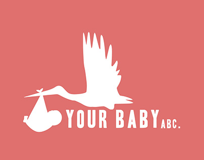 YOUR BABY ABC
