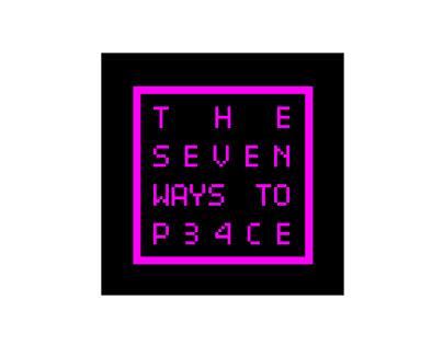 P34CE