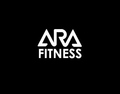 ARA Fitness