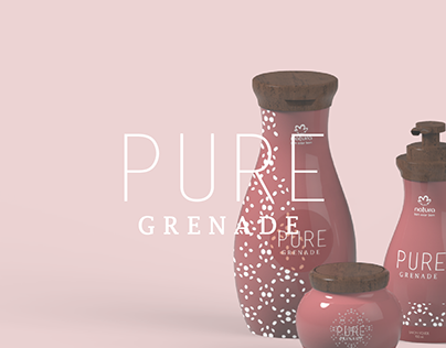 PURE by Natura