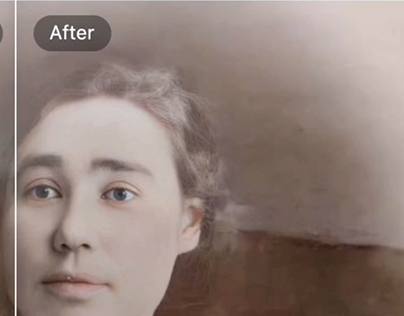 An Introduction to Photo Restoration Software Remini