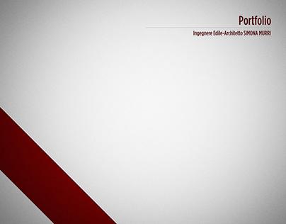 Port SM