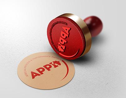 APPI Brand Identity
