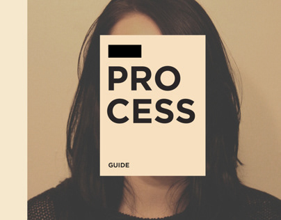 Process Guide Cover