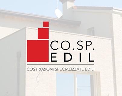 CO.SP. EDIL