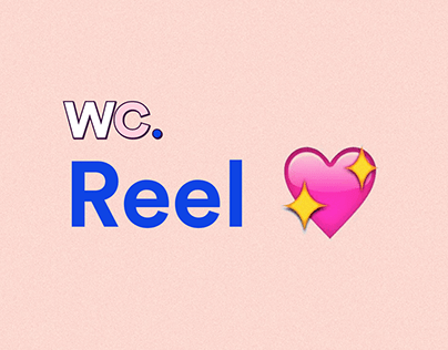 Reel - Wickam!