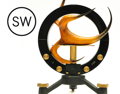 SW branding