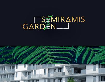 Semiramis Garden
