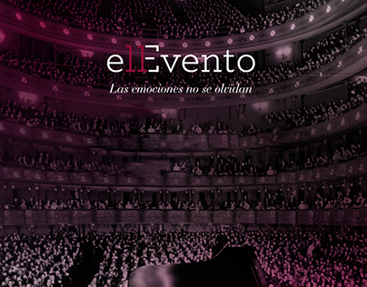 elEvento