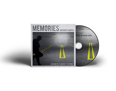 Memories by AG