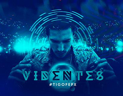 TigoUne   Videntes #FEPX 2019