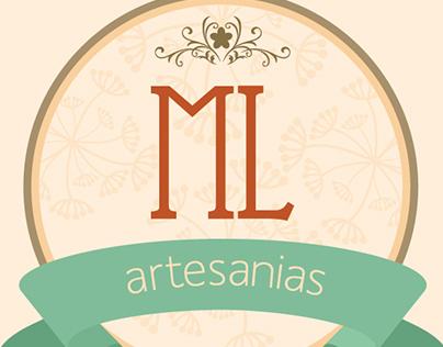 ML Artesanias