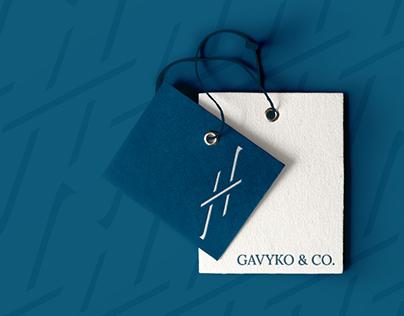 GAVYKO & Co.