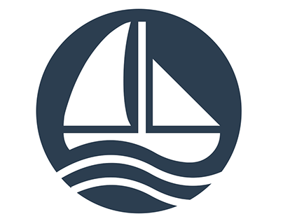 Draft for a sailing club organisation.