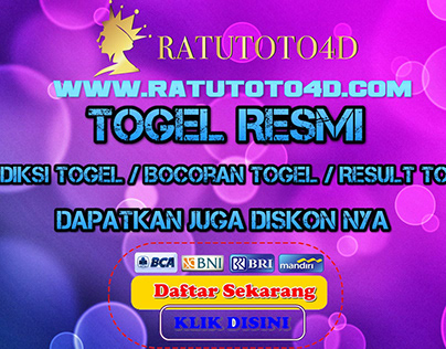 All result togel