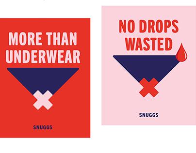 Snuggs (proposal)