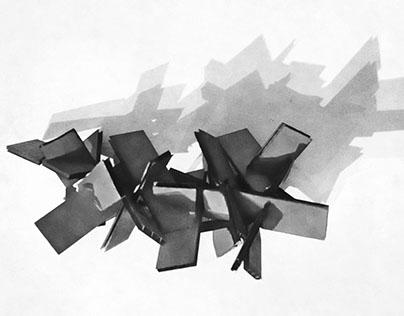 Modular systems | Parametric design