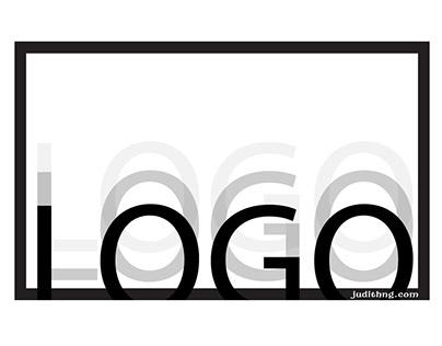 Branding - LOGO Pack