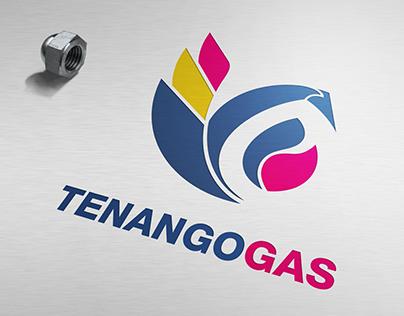 TENANGO GAS.