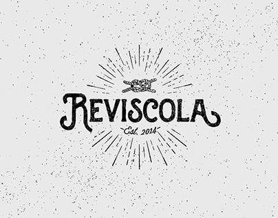 Reviscola