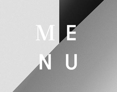 Bailas Contemporary Coiffure –Webdesign