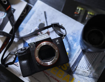 The truth about photography gear that no one talks abou