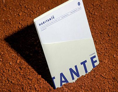 HABITANTE
