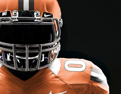 2015 Cleveland Browns