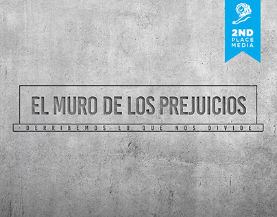 Young Lions Chile - Media - Silver