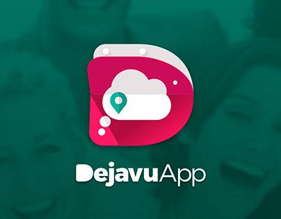 Dejavu App