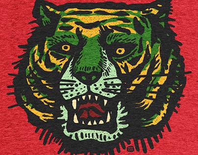 Battlecat