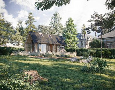 Backyard_Cabin