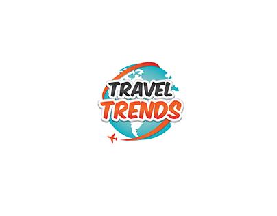 Travel Trends - biuro podróży