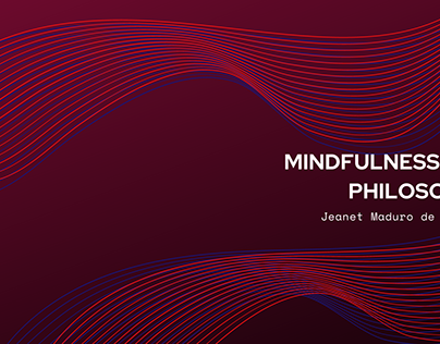 Mindfulness and Philosophy