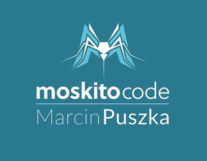 Moskito Code