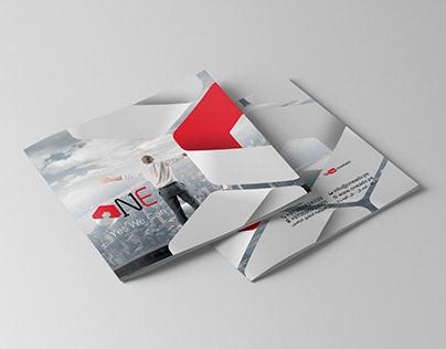 Brochure One Adv