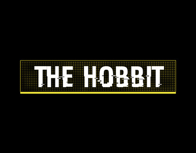 The Hobbit's Call of Duty Tournaments
