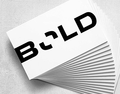 Visual identity for BOLD