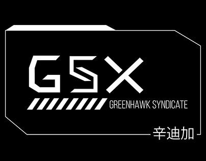 G-Syndictate | Work in Progress