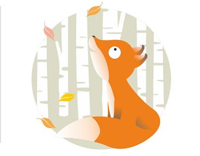 Lisek / Fox