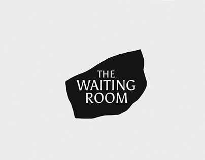 The Waiting Room #2017