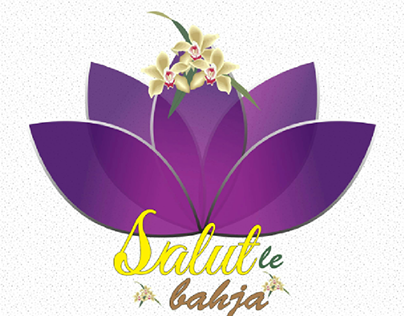 logo for hand made