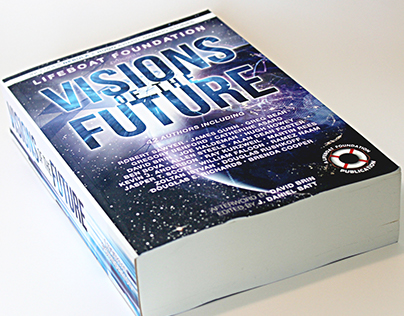 Visions of the Future