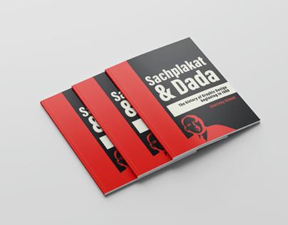 Sachplakat & Dada Magazine